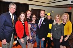 BEE 2015 Sponsors Chairmen