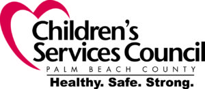 Children's Services Council Logo