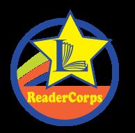 readercorpslogo