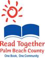 Read-Together-logo