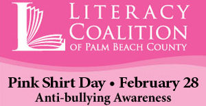 literacy-coalition-pink-shirt-day-2018